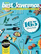 bol16_cover_thumbnail