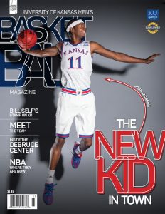 ku_basketball16-17_cover_facebook