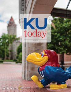 ku_today16-17_cover_facebook