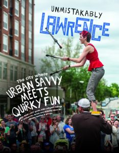 lawrencevisitorsguide2016_cover