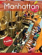 manhattan_cvb_2016_cover_thumbnail
