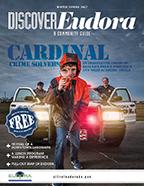de17wisp_cover_thumbnail