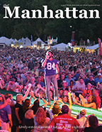 manhattan_cvb_2017_cover_thumbnail